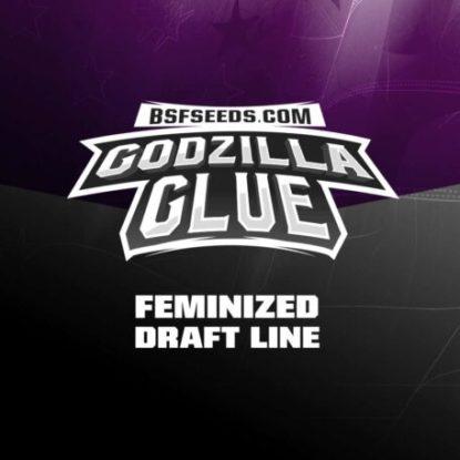 godzilla-glue-feminized-logo