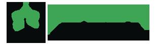Logo Sensory Seeds - Shop online di semi di marijuana