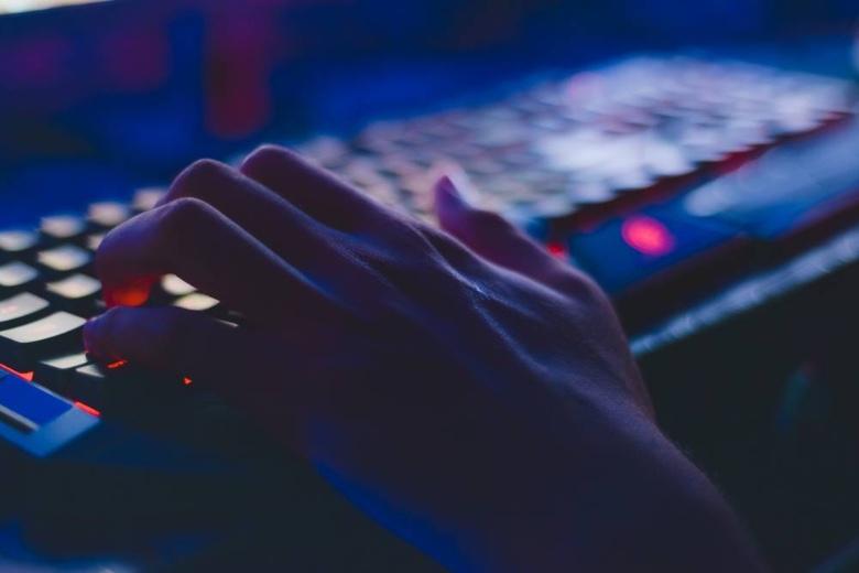 sicurezza siti semi di cannabis online