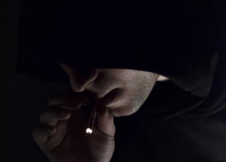 overdose di cannabis leggenda metropolitana